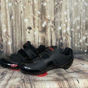 GIRO Apeckx II Cycling Shoe Men's Size 6.5